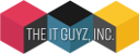 The IT Guyz, Inc. | IT Services in Central Oregon